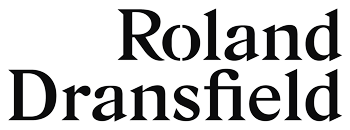 RD-logo-email.png