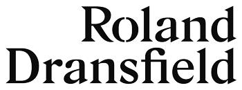 public relations companies